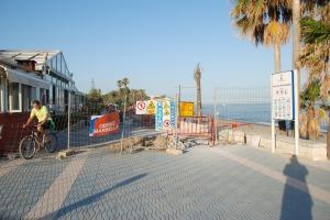 San pedro alcantara marbella family blog - Boardwalk marbella ...